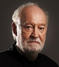 David Calder