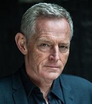 Michael Simkins